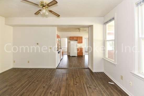 Purdue-Apartment-Building-594827.jpg