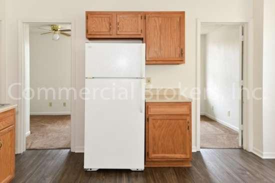Purdue-Apartment-Building-594828.jpg