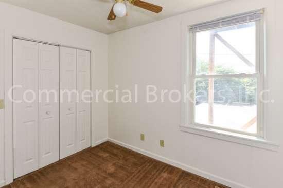 Purdue-Apartment-Building-594829.jpg