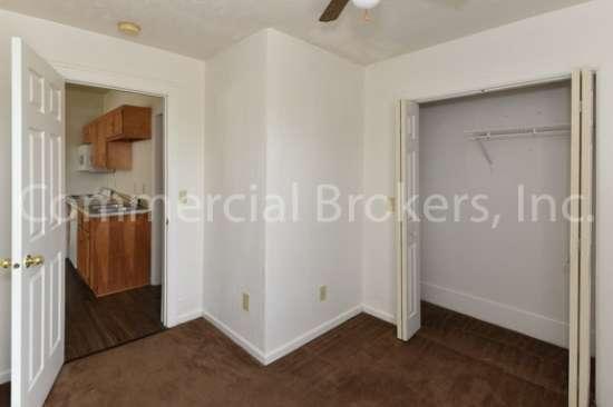 Purdue-Apartment-Building-594830.jpg