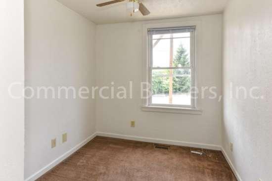 Purdue-Apartment-Building-594831.jpg