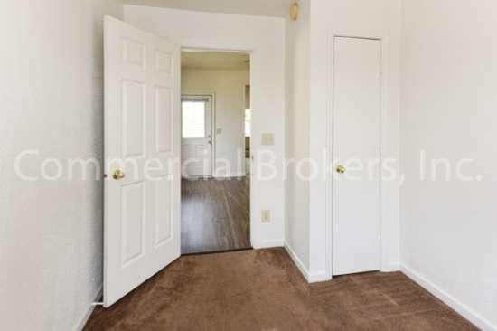 Purdue-Apartment-Building-594832.jpg