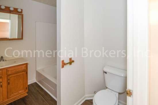 Purdue-Apartment-Building-594834.jpg