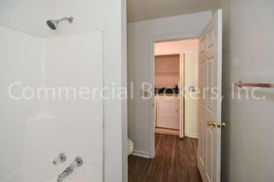 Purdue-Apartment-Building-594835.jpg
