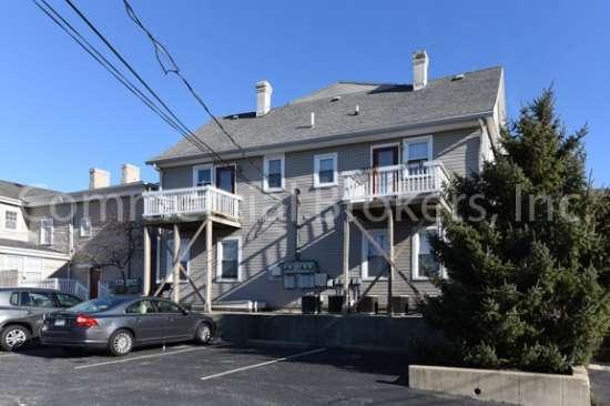 Purdue-Apartment-Building-594836.jpg