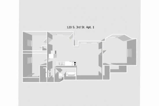 Purdue-Apartment-Building-594837.jpg