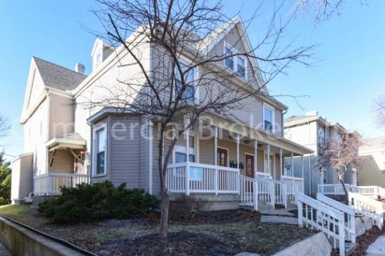 Purdue-Apartment-Building-594839.jpg