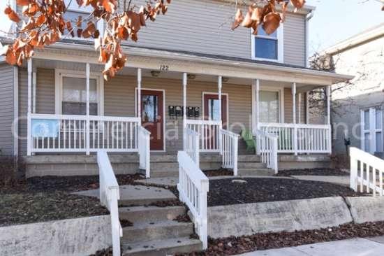 Purdue-Apartment-Building-594840.jpg