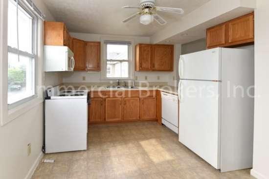 Purdue-Apartment-Building-594841.jpg