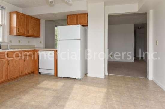 Purdue-Apartment-Building-594842.jpg