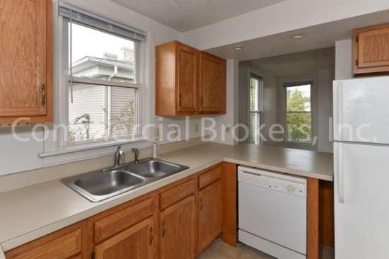 Purdue-Apartment-Building-594843.jpg