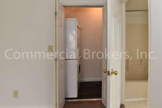 Purdue-Apartment-Building-594844.jpg
