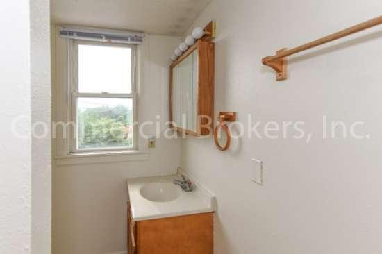 Purdue-Apartment-Building-594846.jpg