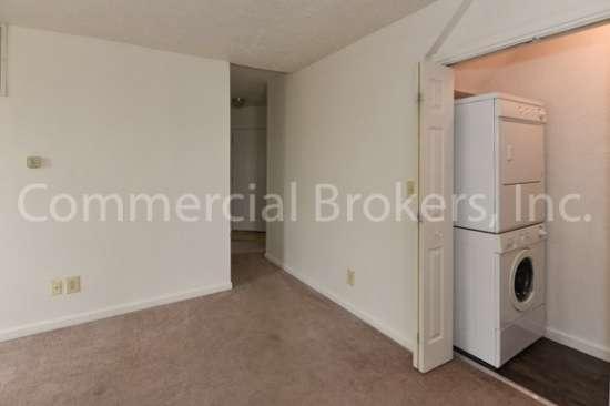Purdue-Apartment-Building-594847.jpg