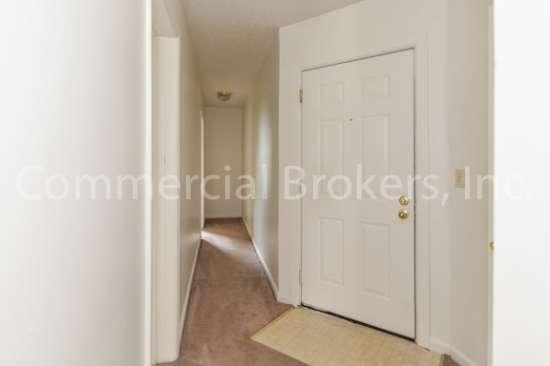 Purdue-Apartment-Building-594848.jpg