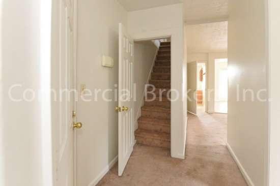 Purdue-Apartment-Building-594849.jpg