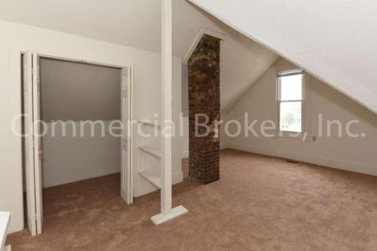 Purdue-Apartment-Building-594850.jpg