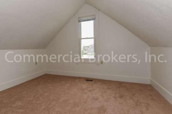 Purdue-Apartment-Building-594851.jpg