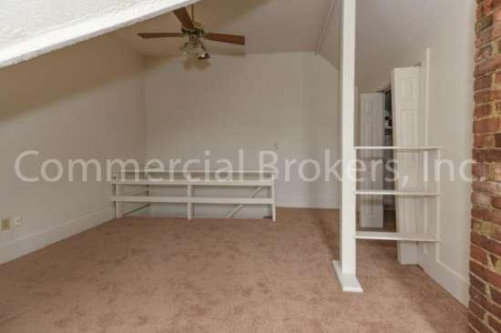 Purdue-Apartment-Building-594852.jpg