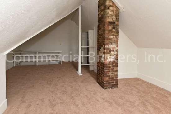 Purdue-Apartment-Building-594853.jpg