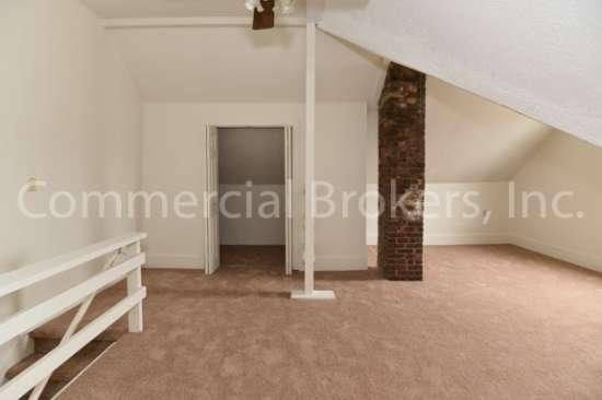 Purdue-Apartment-Building-594854.jpg