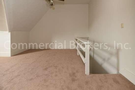 Purdue-Apartment-Building-594855.jpg