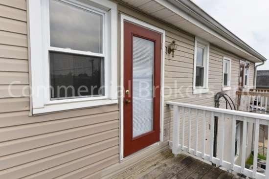 Purdue-Apartment-Building-594856.jpg