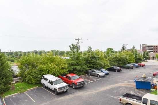 Purdue-Apartment-Building-594857.jpg