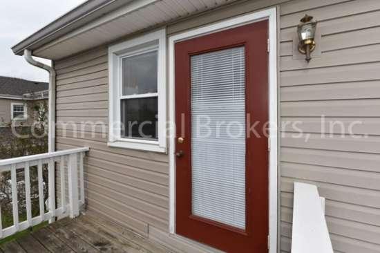 Purdue-Apartment-Building-594858.jpg
