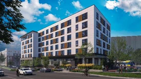 UMN-Apartment-Building-578621.jpeg