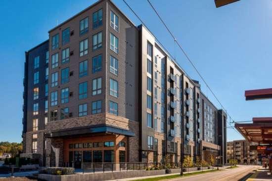 UMN-Apartment-Building-583652.jpg