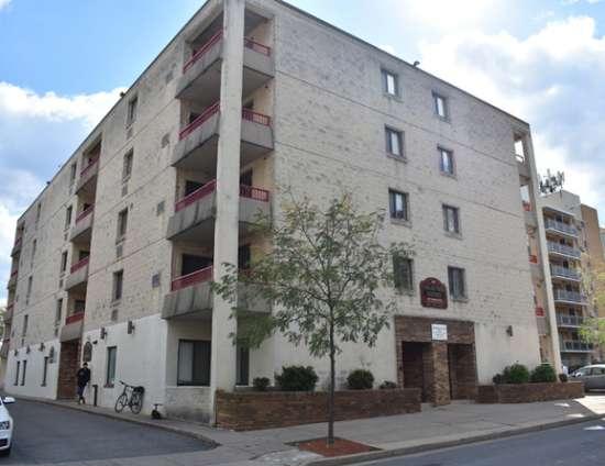 PSU-Apartment-Building-610256.jpg