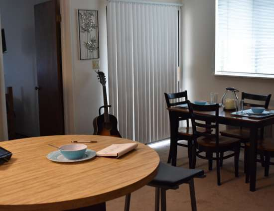 PSU-Apartment-Building-610259.jpg