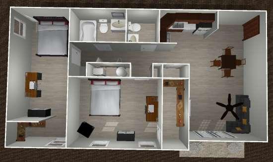 Purdue-Apartment-Building-621206.jpg