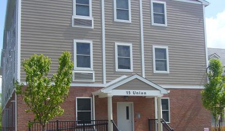 Rutgers-University-Apartment-Building-623839.png