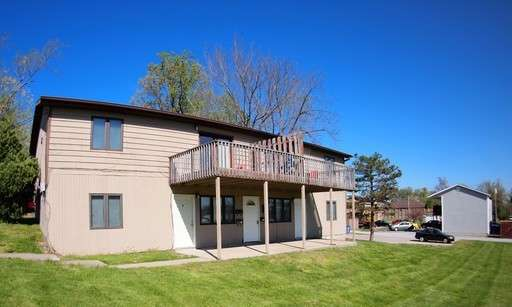 SIU-Apartment-Building-622846.jpg