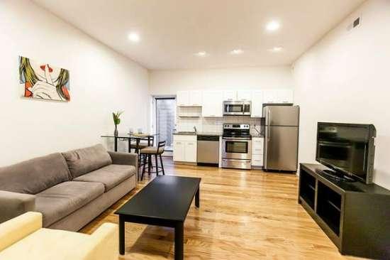 Temple-Apartment-Building-621742.jpg