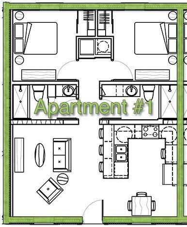University-of-Arizona-Apartment-Building-623268.jpg