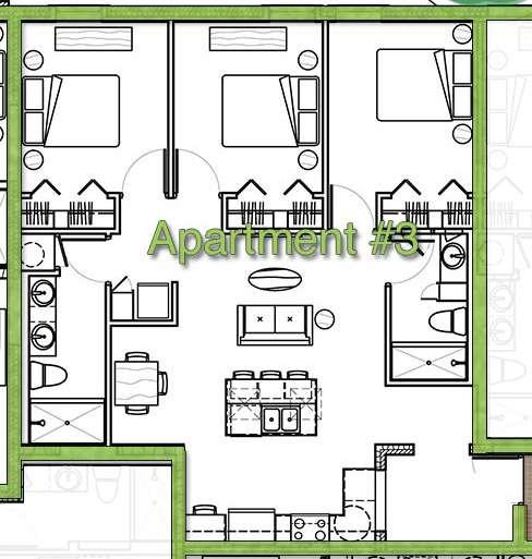 University-of-Arizona-Apartment-Building-623269.jpg