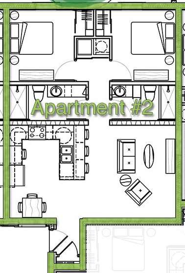 University-of-Arizona-Apartment-Building-623270.jpg