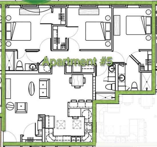 University-of-Arizona-Apartment-Building-623271.jpg