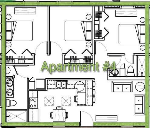 University-of-Arizona-Apartment-Building-623272.jpg