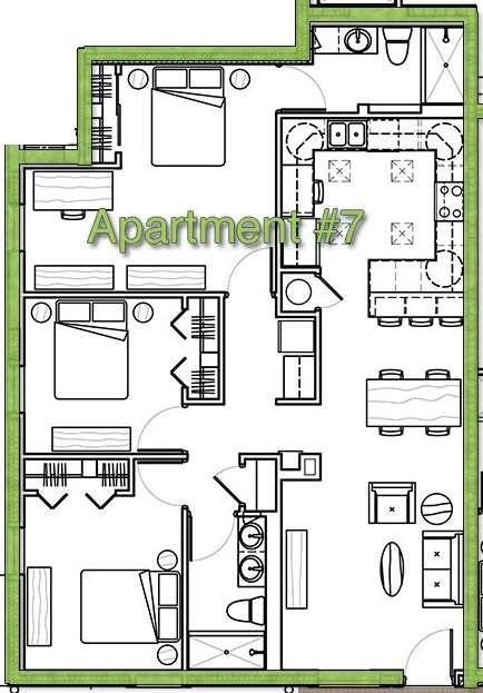 University-of-Arizona-Apartment-Building-623273.jpg
