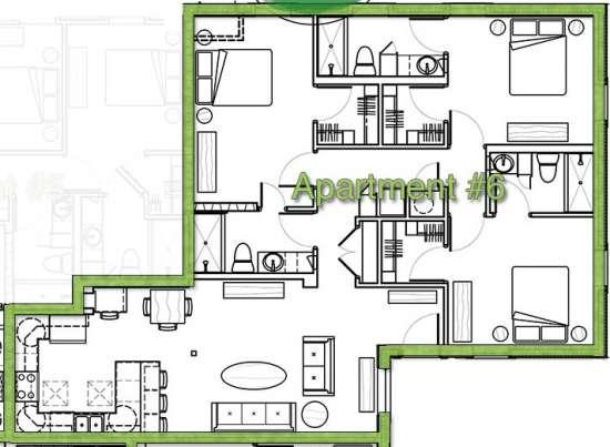 University-of-Arizona-Apartment-Building-623274.jpg