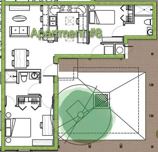 University-of-Arizona-Apartment-Building-623275.jpg