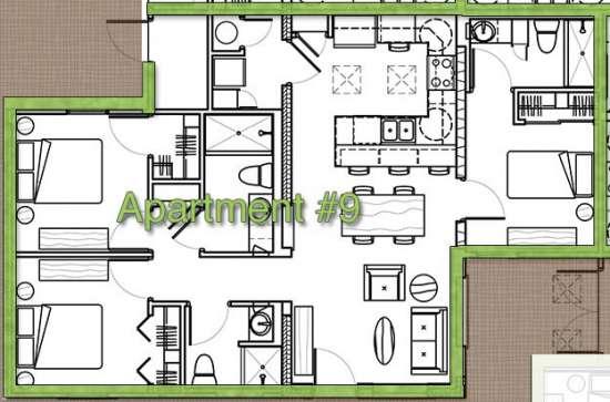 University-of-Arizona-Apartment-Building-623276.jpg
