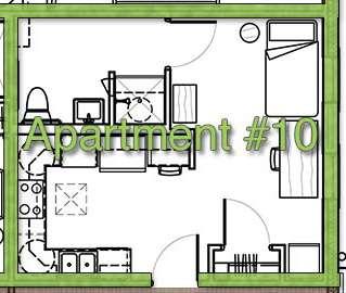 University-of-Arizona-Apartment-Building-623277.jpg