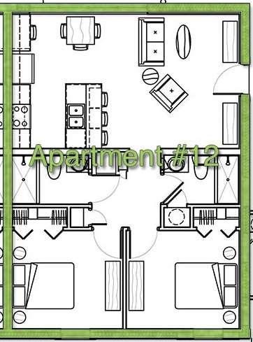University-of-Arizona-Apartment-Building-623278.jpg