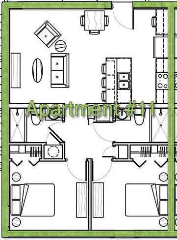 University-of-Arizona-Apartment-Building-623279.jpg