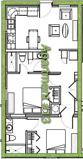 University-of-Arizona-Apartment-Building-623280.jpg
